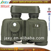 Military Binocular With Compass & Rangefinder M830C