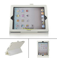 hand strap case for ipad 3
