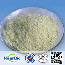 40mesh Oil drilling grade xanthan gum