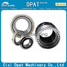 wheel hub bearings for chevy impala