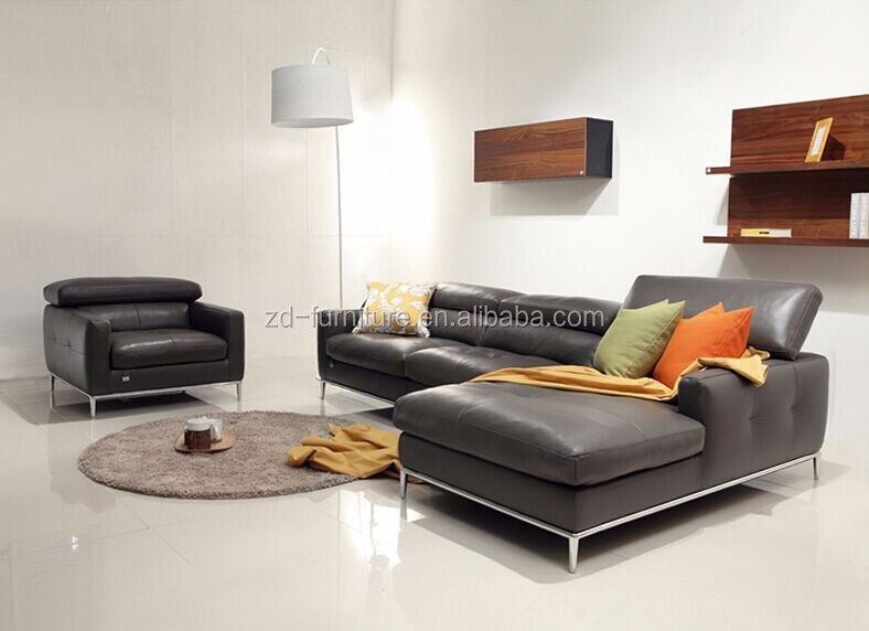 Italian Design Modern Living Room Furniture Buy Living Room Furniture Furni