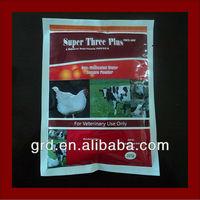 Poultry multivitamins / poultry medicine antibiotics veterinary medicine