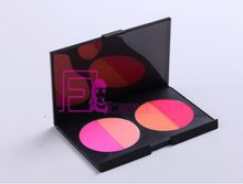 Newest export customized hot sale ball blusher