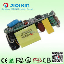 10 Years manufacturer High quality constant voltage 10W 300a open frame power supply