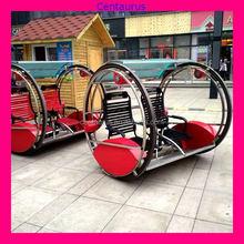 Best quality kiddie ride happy car ii with lowest price