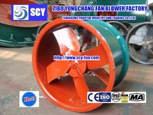 china industrial roof extractor fan