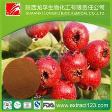 Manufacturer sales dried hawthorn fruit