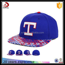 americal native classical mesh snapback cap hats basketball