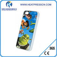 Lowest price Sublimation Phone cover