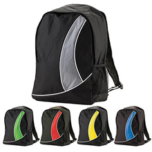 wholesale and promotion duffel bag