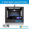 2015 Factory Price DIY 3d printer, 3d Model Printer manufacturer