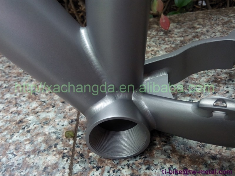 titanium Bicycle parts12.jpg