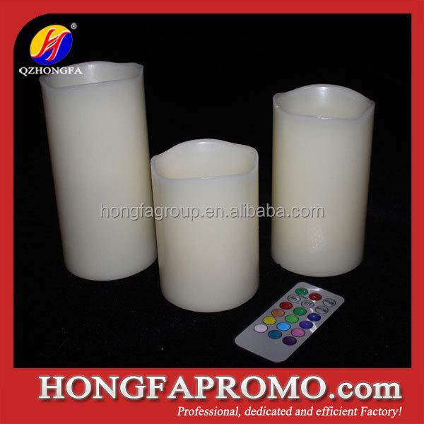 wireless christmas candle 13.jpg