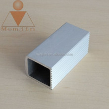 Good performance Industrial Aluminum Profile for Ship accessories