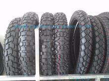 110/90-16 Motorcycle tire 300-17 tire for motorcycle, china motorcycle tire manufacturer