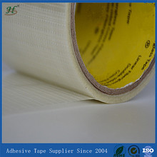 High quality decorative waterproof mesh tape good for piping pallets