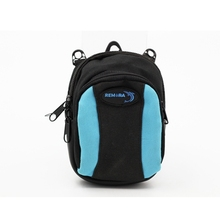 proffesional sales team Hot Sale best camera bags for traveling