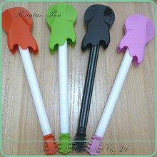 2015 New product,colorful pen wholesale stationery,cheap custom pens school supply