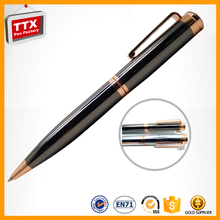 TTX-A520B Hot selling wrist band pen for business