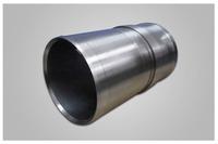 Engine spare parts china Manufacturer's direct marketing Cylinder liner for M11