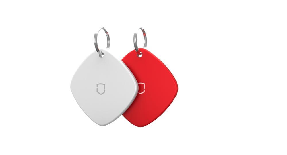 RFID-02 rfid tags.jpg