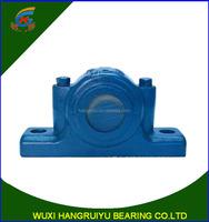 plumber block bearings sn3176c load bearing blocks