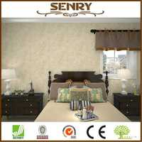 Grey line wallpaper lastest korean wallpaper designs wallpaper manufacturer