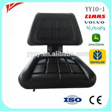 China wholesale universal stadium seat with most cheap price