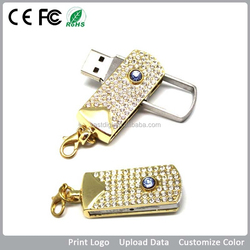 new gadgets china 2015 fashionable usb flash drive, paypal payments accepted