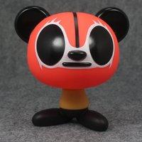 Vinly cartoon Toys art;VInly cartoon Toys Blank;Vinly cartoon TOys Maker