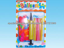 globo 48 piezas juguetes Globos promocionales