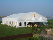 10M span party tent /marquee tent