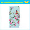 2015 Custom high quality 3D Embossed Mobile Phone Case, cellphone case For iPhone 6, 3D Printing Case For iPhone 6