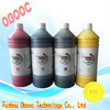 Alibaba Wholesale Sublimation Ink For Epson R230