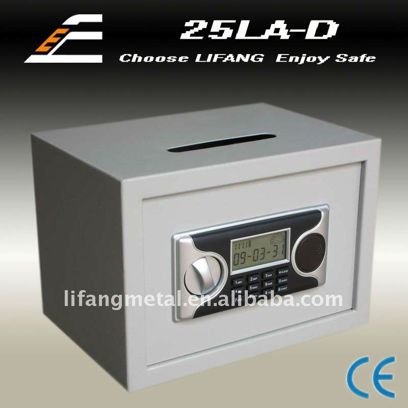 electronic-drop-box-safe-deposit-box-wit