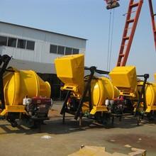 jzc200 dayanıklı aile kullanılan beton karıştırıcı