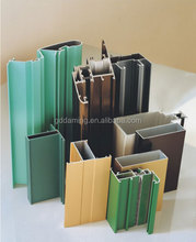 www.google.com product you can import from china for aluminum profile drawing