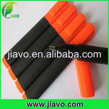 2015 Professional digital waterproof BIO tester pen with factory price