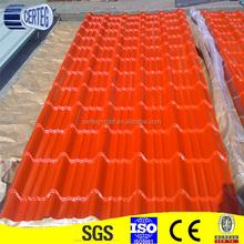 concrete roof tiles prices