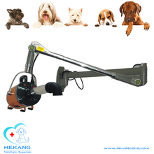 high quality wall-mounted dryer for dog