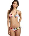 beachwear maillots de bain bikini sexy pour les filles