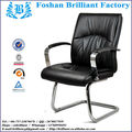 Eames chaise et trespa panneaux de baignoire chaise chaise de maille BF-8927B-4