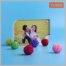 acrylic photo frames funny pictures or wedding photos display
