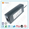 high quality switching power supply smps with led power supply 12V 10A 120W for LED and CCTV