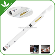 510 vaporizer bud touch powerful funtions herb vaporizer bud touch pen from wiscoo