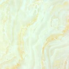 Interior Polished Porcelain Glazed Floor Tiles 8A028