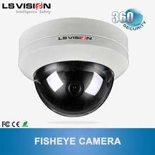 700TVL mini cámara <span class=keywords><strong>panorámica</strong></span> de gran angular de 360 cámaras
