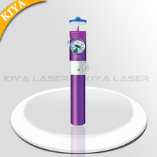 New Arrival CDT Skinbreath Beauty Machine external connection medical cdt machine