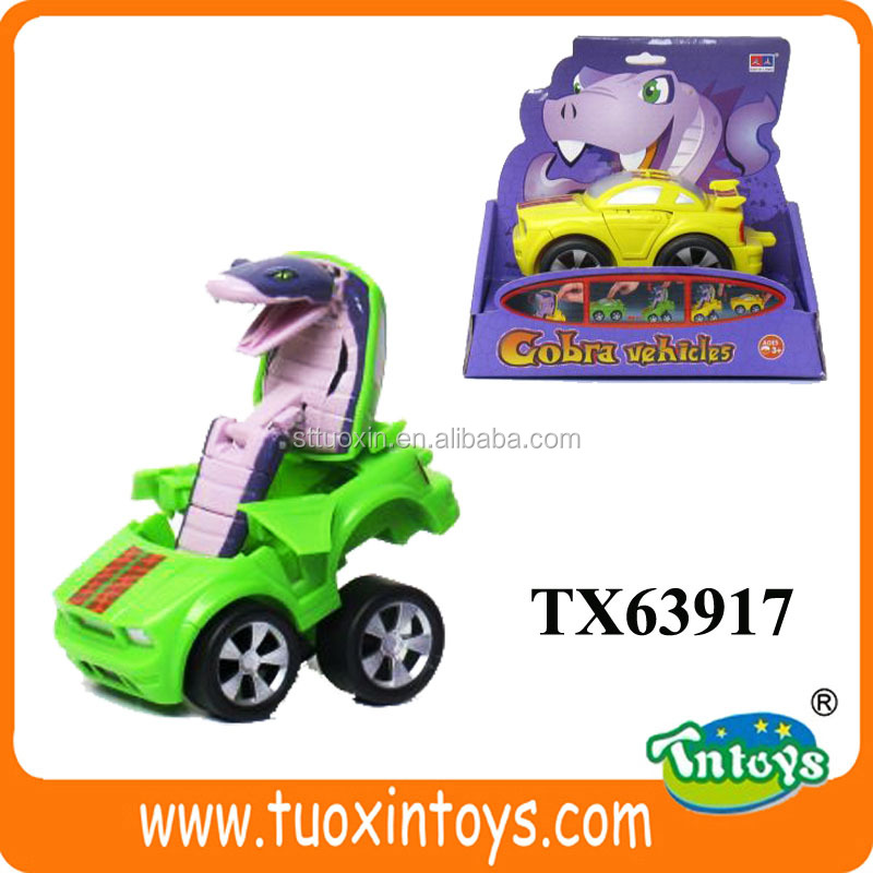 Transformer Toys For Kids Transformable Toys Kids Toy Transformer Car Transformer Toys For Kids