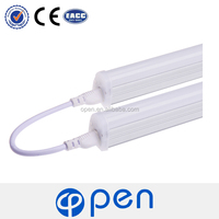 Hot china products wholesale t5 led tube light import cheap goods from china